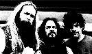 Zakk Sabbath tickets at Fonda Theatre in Los Angeles
