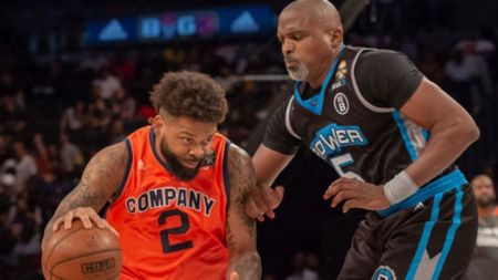 2019 BIG3 playoffs; how to get tickets for the finals at STAPLES Center
