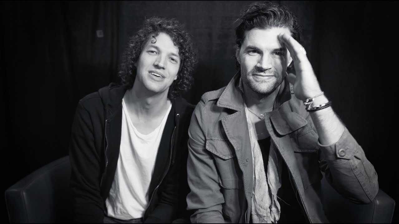 for KING & COUNTRY tickets & dates announced for 2019 World Tour: North America