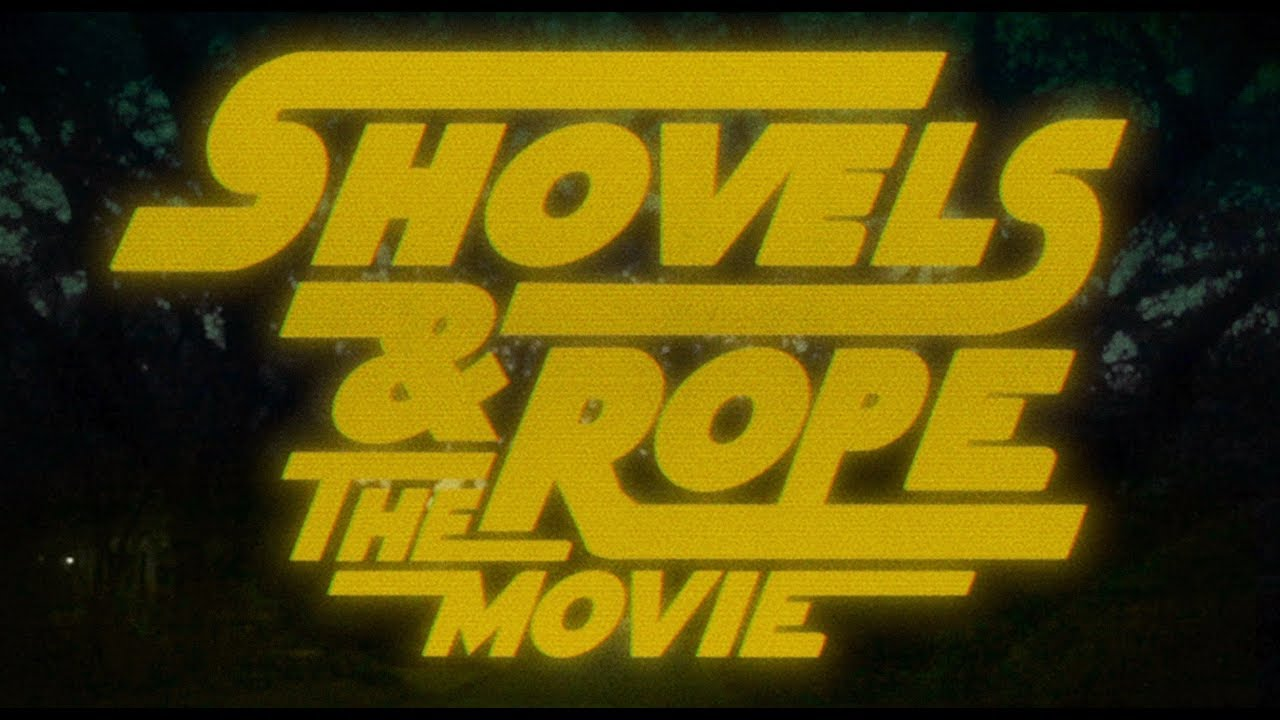 Shovels & Rope announce 2019 headlining dates and upcoming concert film