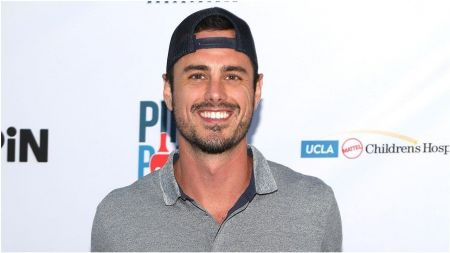 The Bachelor Live On Stage announces 2019 dates with host Ben Higgins