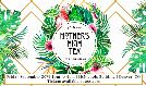 7th Annual Mother's High Tea® tickets at McNichols Civic Center Building in Denver