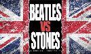 Beatles vs Stones tickets at Keswick Theatre, Glenside