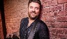 Chris Young tickets at Xcite Center at Parx Casino in Bensalem
