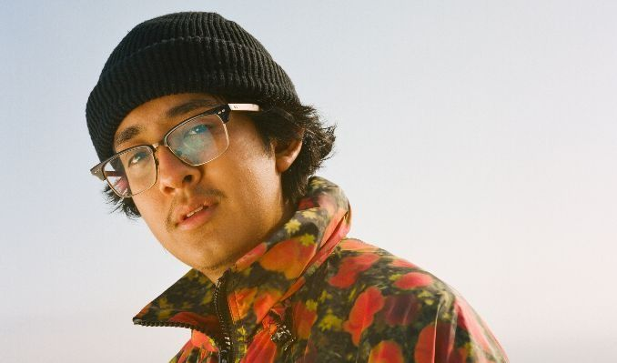 Cuco tickets at Majestic Theatre in Detroit