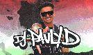 DJ Pauly D tickets at Starland Ballroom in Sayreville