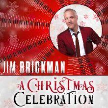 Jim Brickman schedule, dates, events