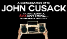 John Cusack plus Say Anything tickets at Arvest Bank Theatre at The Midland in Kansas City