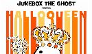 Jukebox the Ghost presents HalloQueen tickets at Webster Hall in New York