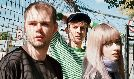 Kero Kero Bonito tickets at Brooklyn Steel in Brooklyn