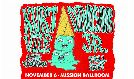Kurt Vile and the Violators tickets at Mission Ballroom in Denver