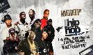 Legends of Hip Hop tickets at The Theatre at Grand Prairie in Grand Prairie