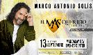 Marco Antonio Solís tickets at Mandalay Bay Events Center in Las Vegas
