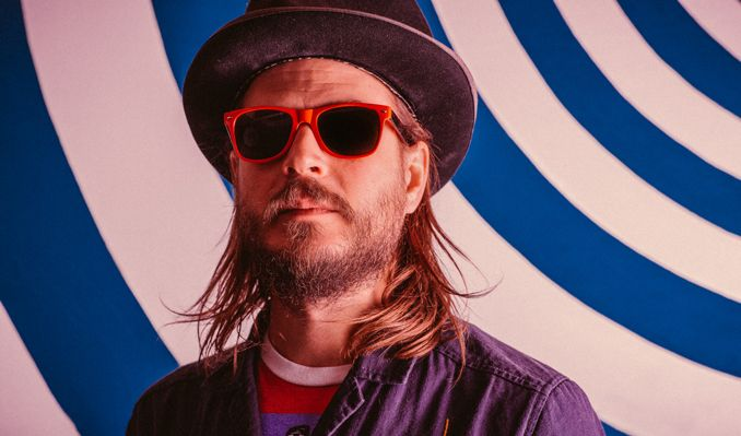 Marco Benevento tickets at The Sinclair, Cambridge
