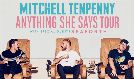 Mitchell Tenpenny tickets at Starland Ballroom in Sayreville