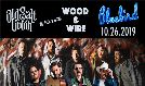 Old Salt Union / Wood & Wire tickets at Bluebird Theater in Denver