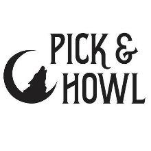 Pick & Howl