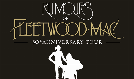 Rumours of Fleetwood Mac tickets at Arvest Bank Theatre at The Midland in Kansas City