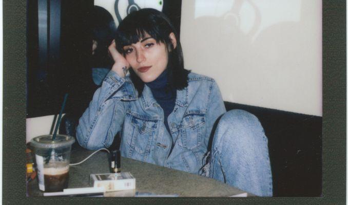 Sasha Sloan tickets at Trees, Dallas