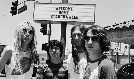 Starcrawler tickets at Fonda Theatre in Los Angeles