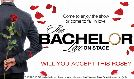The Bachelor Live On Stage tickets at The Theatre at Ace Hotel in Los Angeles