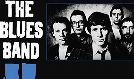 The Blues Band tickets at Under The Bridge in London