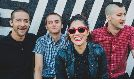 The Interrupters tickets at Majestic Theatre in Detroit