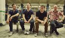 The Menzingers tickets at Franklin Music Hall in Philadelphia