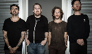 This Will Destroy You - EARLY SHOW! tickets at Gasa Gasa in New Orleans