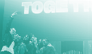 Together Live  tickets at Royal Oak Music Theatre in Royal Oak