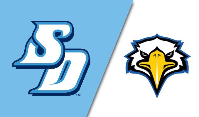 USD Football vs. Morehead State tickets at Torero Stadium in San Diego