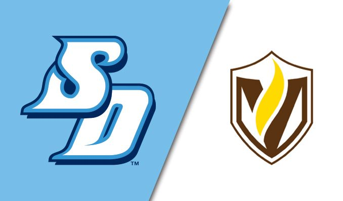 USD Football vs. Valparaiso tickets at Torero Stadium in San Diego