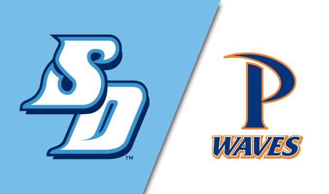 USD Women's Soccer vs. Pepperdine tickets at Torero Stadium in San Diego