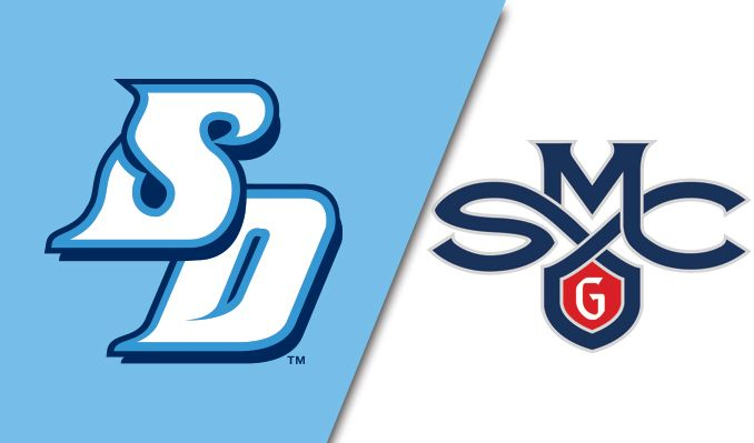 USD Women's Soccer vs. Saint Mary's tickets at Torero Stadium in San Diego