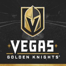 Vegas Golden Knights schedule, dates, events, and tickets - AXS