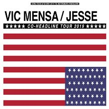Vic Mensa / Jesse tickets at Rams Head Live! in Baltimore