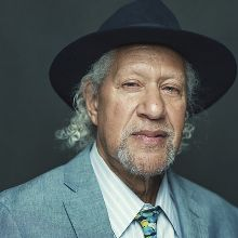 We Out Here presents Gary Bartz + Maisha with Dwight Trible tickets at Royal Festival Hall, London