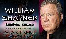 William Shatner Live On Stage tickets at Eventim Apollo in London
