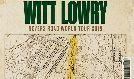 Witt Lowry tickets at The Complex in Salt Lake City