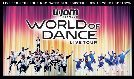 World of Dance Live! Tour tickets at Bellco Theatre in Denver