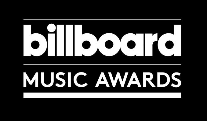 Billboard Music Awards - CANCELLED tickets at MGM Grand Garden Arena in Las Vegas