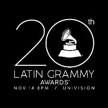20th Annual Latin GRAMMY Awards 2019 tickets at MGM Grand Garden Arena in Las Vegas