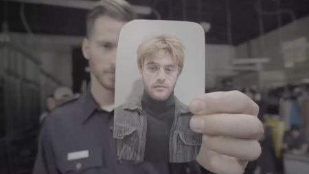 Highly Suspect announce 2019 tour dates in support of upcoming album