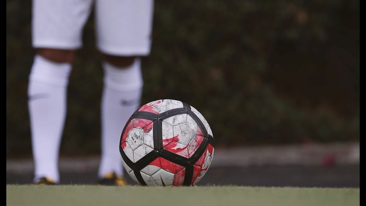 2019 University of San Diego Men's Soccer home game schedule & tickets announced