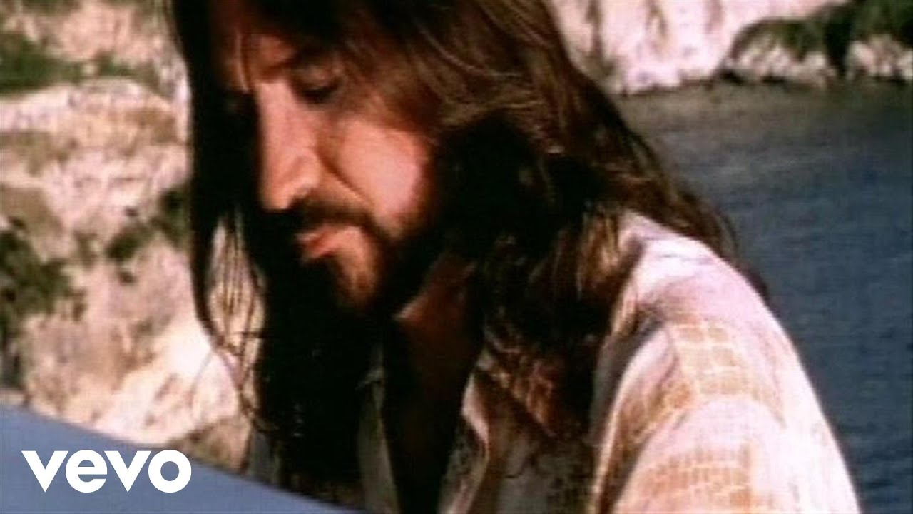 7 major moments in the career of Marco Antonio Solís