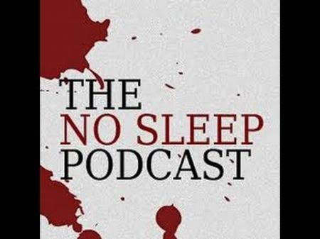 NoSleep Podcast announce 2019 Halloween tour dates