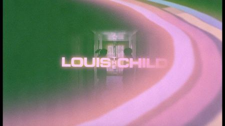 Louis The Child's Here For Now Tour includes 2019 stop at New York's Terminal 5