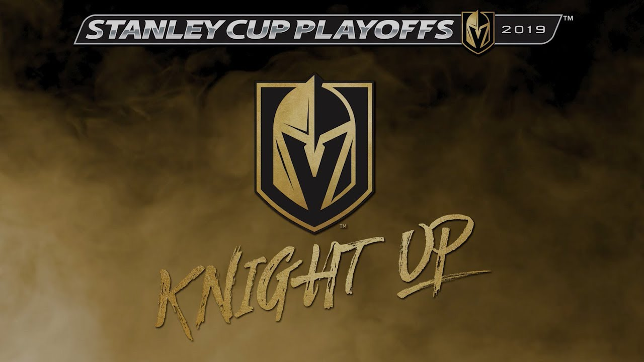 Vegas Golden Knights announce 2019-20 pre-season games at T-Mobile Arena