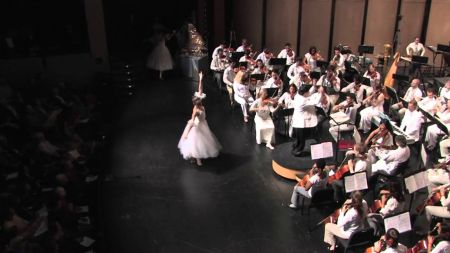 Northeast Atlanta Ballet announces 2019 performance dates for 'The Nutcracker'