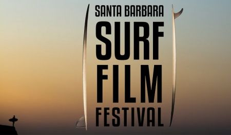 1st annual Santa Barbara Surf Film Festival announced at Arlington Theatre in 2019